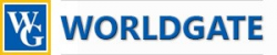 WORLDGATE EXPRESS SERVICES SDN BHD
