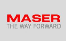 Maser (M) Sdn Bhd