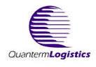 QUANTERM LOGISTICS SDN BHD