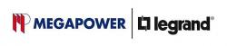 Megapower Legrand (M) Sdn Bhd