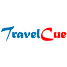 Travel Cue Management Sdn Bhd