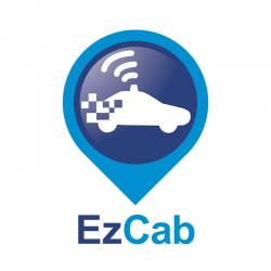 EzCab Sdn. Bhd
