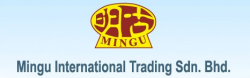 MINGU INTERNATIONAL TRADING SDN. BHD.