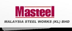 MALAYSIA STEEL WORKS(KL) BHD
