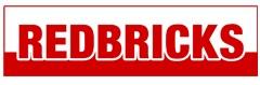 REDBRICKS CONSTRUCTION (M) SDN BHD