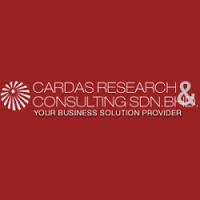 Cardas Research & Consulting Sdn. Bhd.