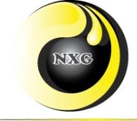NXG Distribution Sdn Bhd