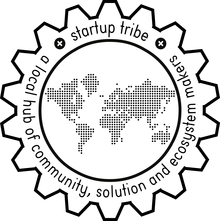 Startup Tribe Sdn Bhd
