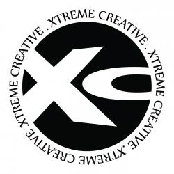 XTREME CREATIVE SDN BHD