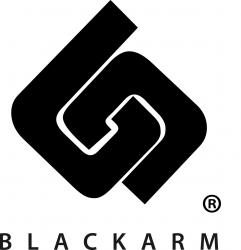 Black Arm Sdn. Bhd.