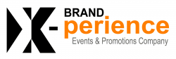 Brand X-perience Sdn Bhd