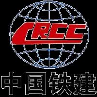 CRCC MALAYSIA BERHAD