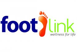 Footlink To Wellness Sdn Bhd
