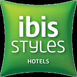 ibis Styles Kuala Lumpur Fraser Business Par