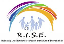 Rise Intervention Programme Sdn Bhd