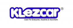 Klezcar Travel & Tours Sdn Bhd