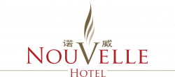 NOUVELLE HOTEL (KL) SDN BHD