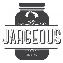 Jargeous Sdn Bhd
