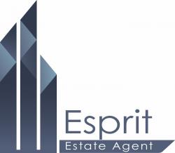 Esprit Estate Agent Sdn Bhd