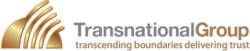 Transecure Solutions Sdn Bhd