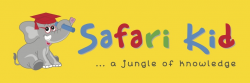 Safari Kid International Preschool