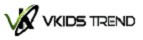 VKids Trend Sdn Bhd