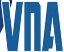 VNA RESOURCES SDN BHD
