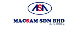 Macsam Sdn Bhd