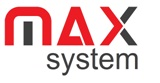 MAX SYSTEM AUTOMATION SDN BHD