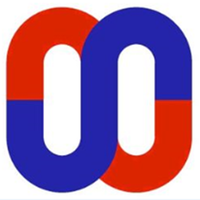 Mudajaya Corporation Berhad
