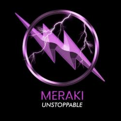 Meraki Group