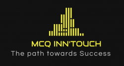 MCQ INN TOUCH GROUP MARKETING
