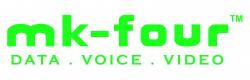 MK-FOUR ELECTRONIC (M) SDN BHD