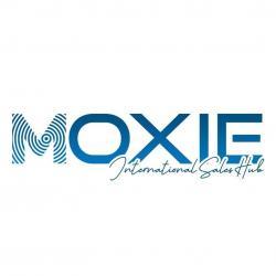 Moxie International Sales Hub