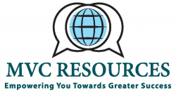 MVC Resources