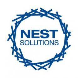 Nest Solutions Group