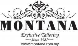 Montana Fashion Shop