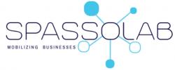 Spassolab Sdn Bhd