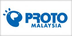 PROTO MALAYSIA SDN BHD