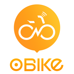 oBike Malaysia