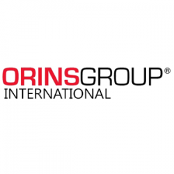 Orins Advertising Sdn. Bhd.
