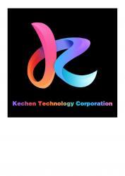 Kechen Technology