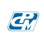 Pong Codan Rubber (M) Sdn Bhd