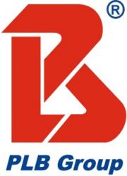 PLB Engineering Berhad