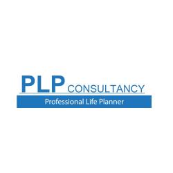 PLP Consultancy