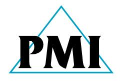 PMI-TECHNOLOGY SDN BHD