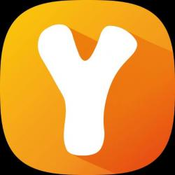 Youthstoday