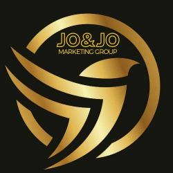 JO&JO MARKETING GROUP