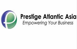Prestige Atlantic Asia Sdn Bhd