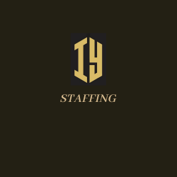 IY Staffing Group